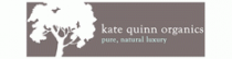 Kate Quinn Organics Coupons
