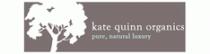 kate-quinn-organics