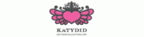 Katydid Coupons