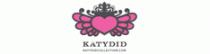 Katydid Coupons