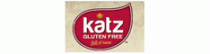 katz-gluten-free Coupons