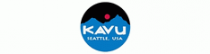 kavu Coupon Codes