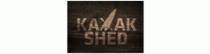 KayakShed Promo Codes