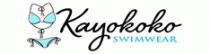 kayokoko-swimwear