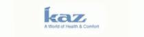 Kaz Promo Codes