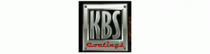 KBS Coatings Coupons