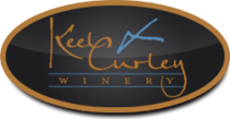 Keel And Curley Winery Coupons