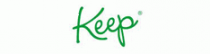 keep-company Coupon Codes