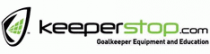 keeperstop Promo Codes