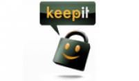 keepit Promo Codes