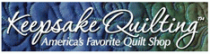 keepsake-quilting Coupon Codes
