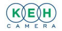 keh-camera