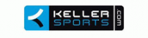 keller-sports Coupon Codes