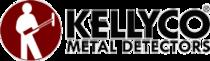 kellyco-detectors