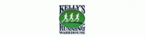 kellys-running-warehouse