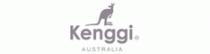 kenggi-australia