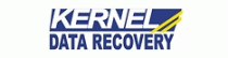 kernel-data-recovery