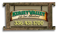 Kersey Valley Coupons