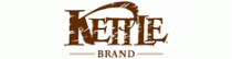 kettle-brand Promo Codes