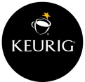 Keurig Promotional Codes