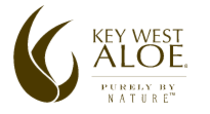 key-west-aloe