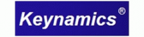 keynamics Promo Codes