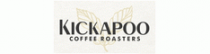 Kickapoo Coffee