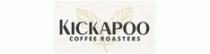 Kickapoo Coffee