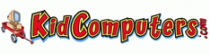 kid-computers Coupon Codes