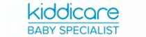 Kiddicare Coupon Codes