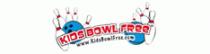 kids-bowl-free Coupon Codes