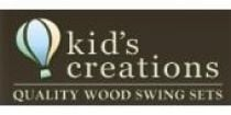 Kid's Creation Promo Codes