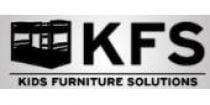 kids-furniture-solutions