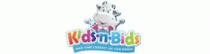 kids-n-bids