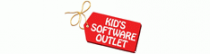 kids-software-outlet Coupons