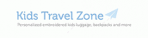 Kids Travel Zone Promo Codes