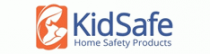 KidSafe Home Safety