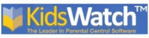 kidswatch Coupon Codes