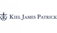 kiel-james-patrick Coupon Codes