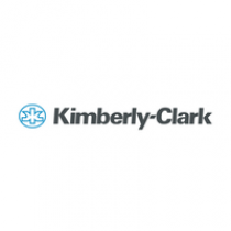 kimberly-clark-brands