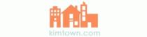 Kimtown
