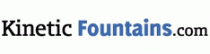 kinetic-fountains Coupon Codes