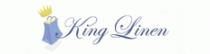 King Linen