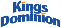 Kings Dominion Coupon Codes