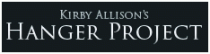 kirby-allisons-hanger-project Coupon Codes