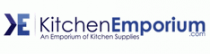 kitchen-emporium Coupons