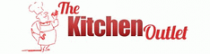 kitchen-outlet Coupon Codes