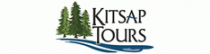 kitsap-tours Coupon Codes