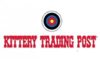 kittery-trading-post