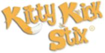 kitty-kick-stix Promo Codes